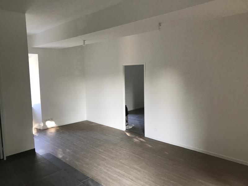 Verkoop  appartement Rosny sur seine 130000€ - Foto 2