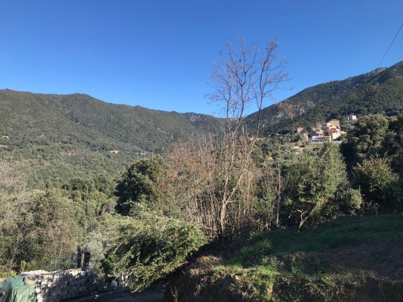 Vente maison / villa Sari-d'orcino 298900€ - Photo 2