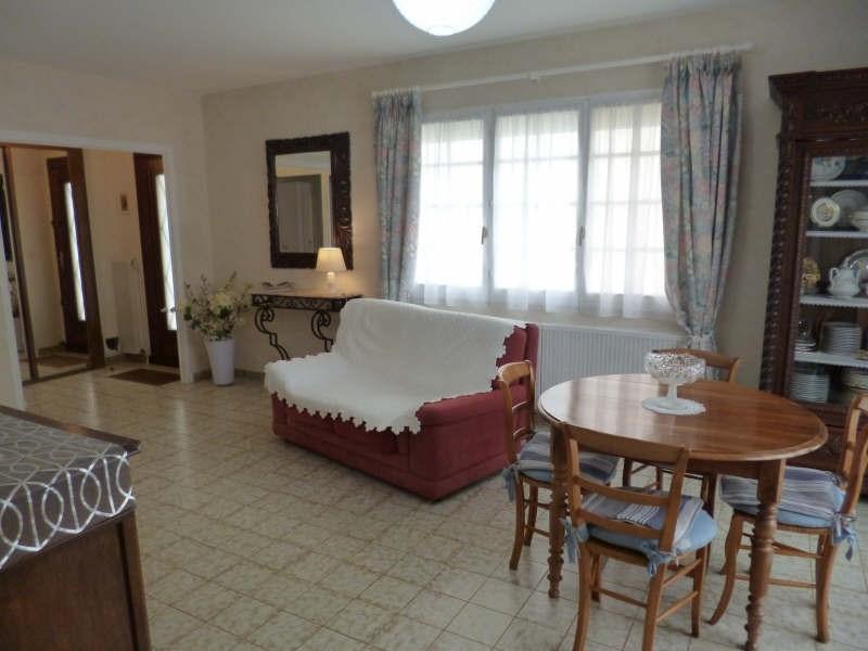 Sale house / villa Royan 269000€ - Picture 3