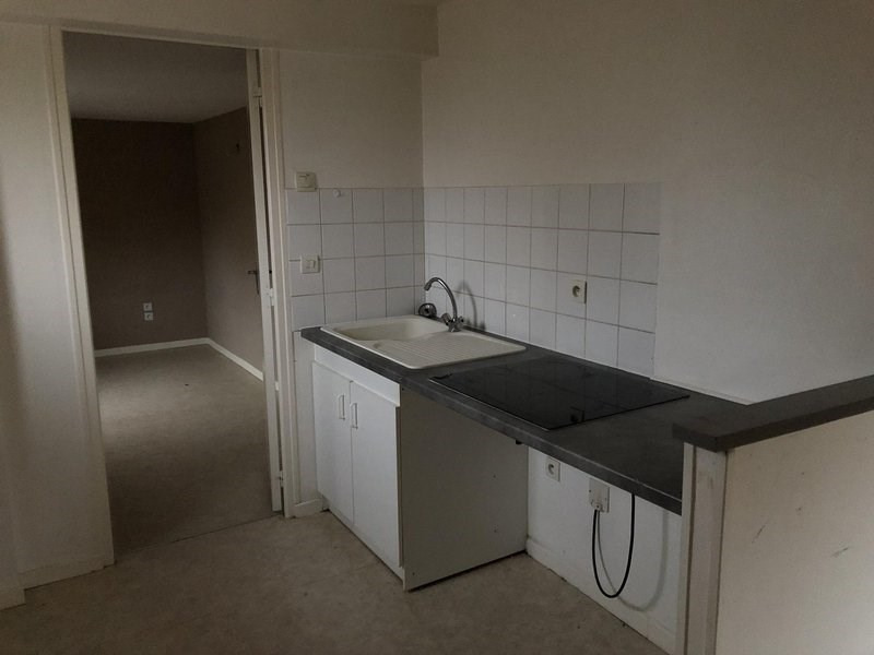 Location appartement Châlons-en-champagne 520€ CC - Photo 3