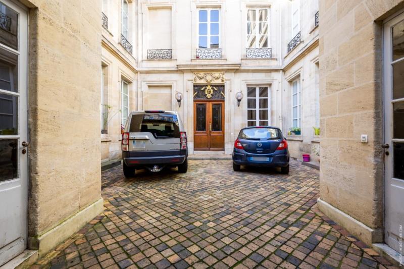 豪宅出售 公寓 Bordeaux 930000€ - 照片 4