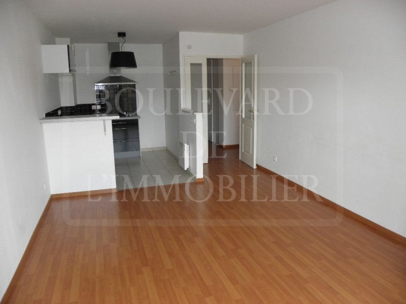 Sale apartment Roncq 185 000€ - Picture 5