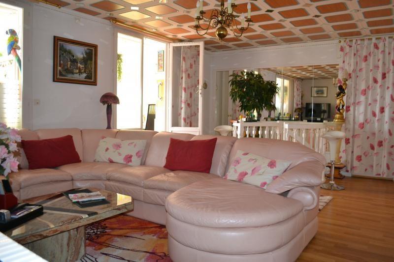 Sale apartment Lorient 357000€ - Picture 2