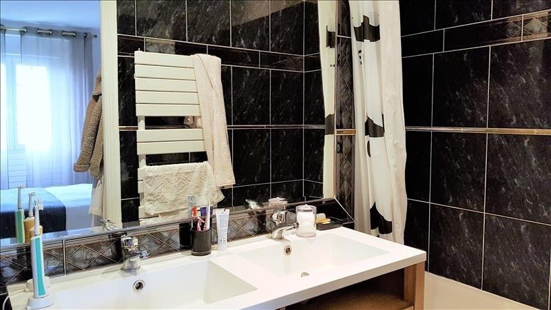 Sale house / villa Chennevieres sur marne 638000€ - Picture 4