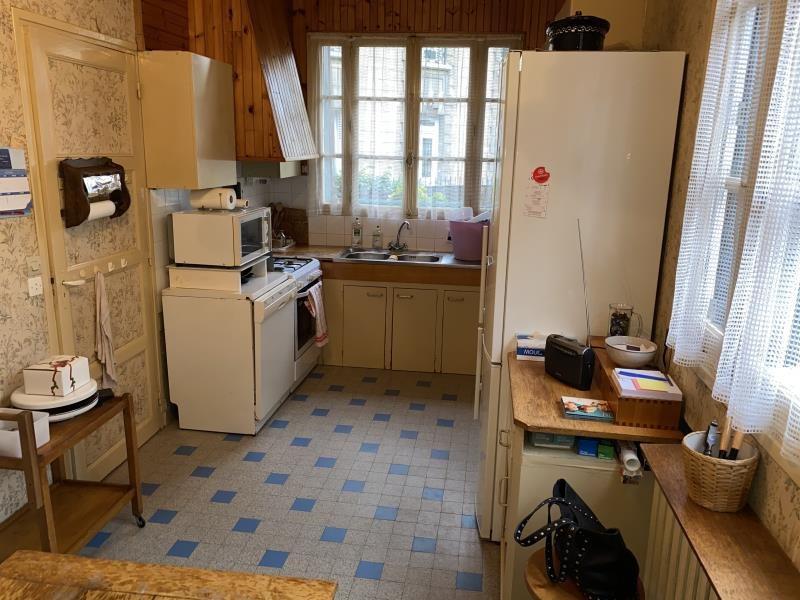Vente maison / villa Pontoise 550000€ - Photo 3