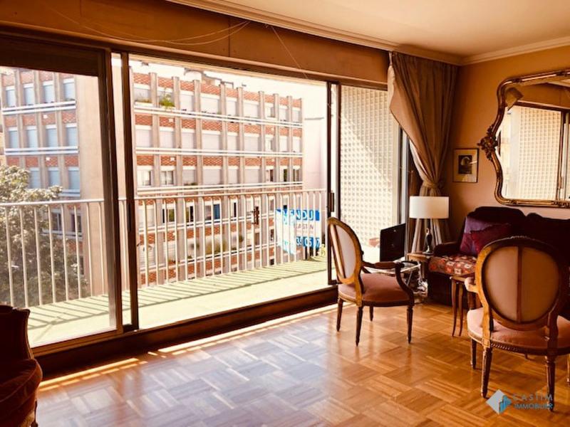 Deluxe sale apartment Paris 14ème 1060800€ - Picture 9