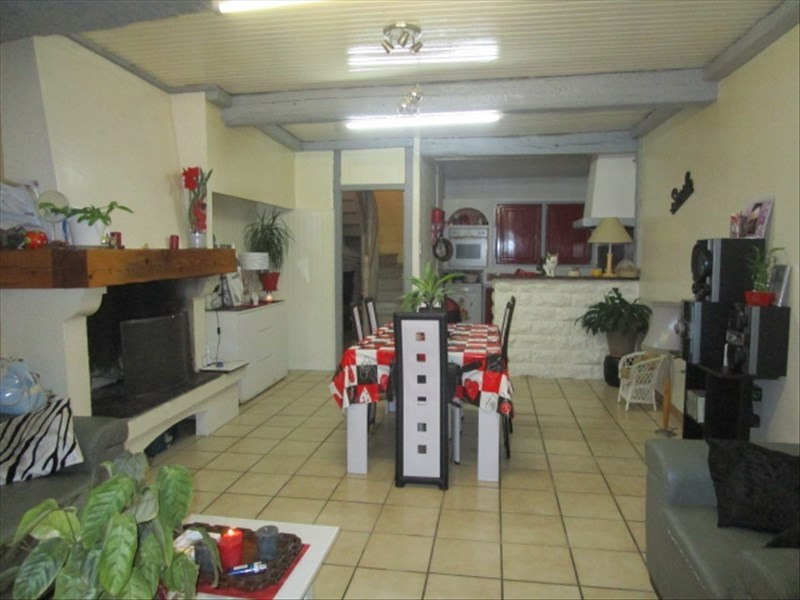 Vente maison / villa Carcassonne 88 000€ - Photo 1