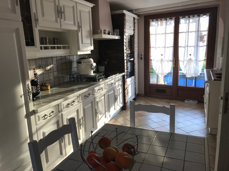 Sale house / villa Saint-hilarion 299 000€ - Picture 2