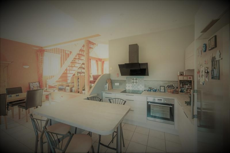 Sale house / villa Augny 349000€ - Picture 2