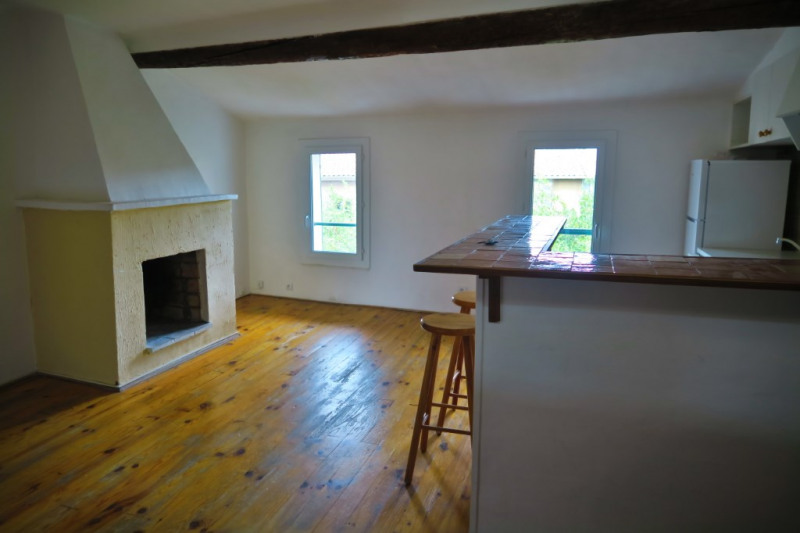 Vente appartement Aix en provence 239000€ - Photo 4