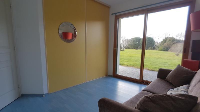 Verkoop  huis Fouesnant 472500€ - Foto 5