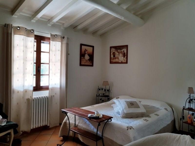 Deluxe sale house / villa Saint remy de provence 1050000€ - Picture 13