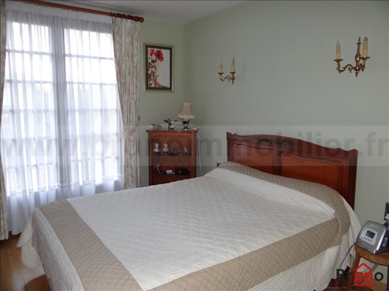Deluxe sale house / villa Le crotoy 543000€ - Picture 7