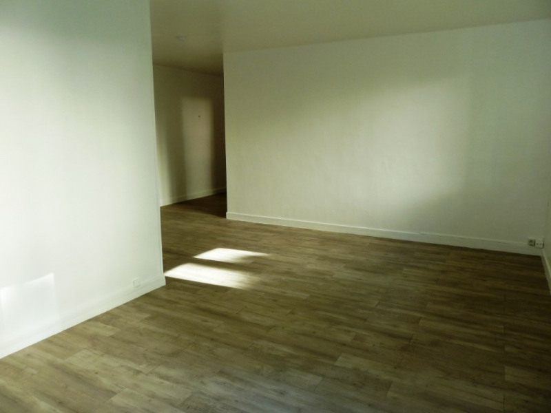Vente appartement Chatenay malabry 305000€ - Photo 4