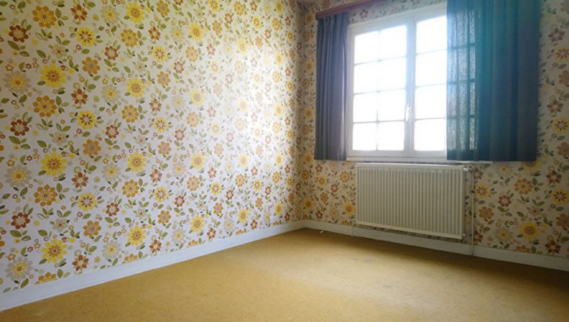 Vente maison / villa Royan 216 685€ - Photo 4