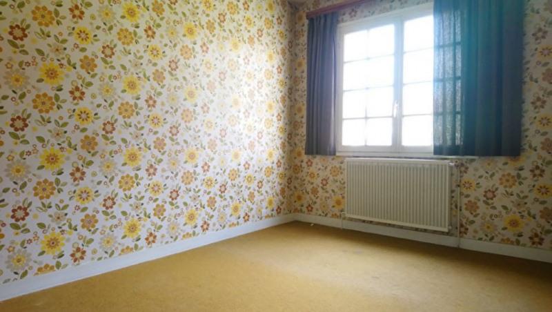 Vente maison / villa Royan 216685€ - Photo 4