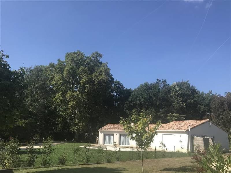 Vente maison / villa Saint lieux les lavaur 315000€ - Photo 2