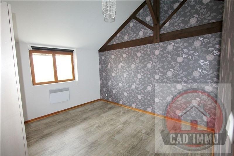 Vente maison / villa Bergerac 213000€ - Photo 8