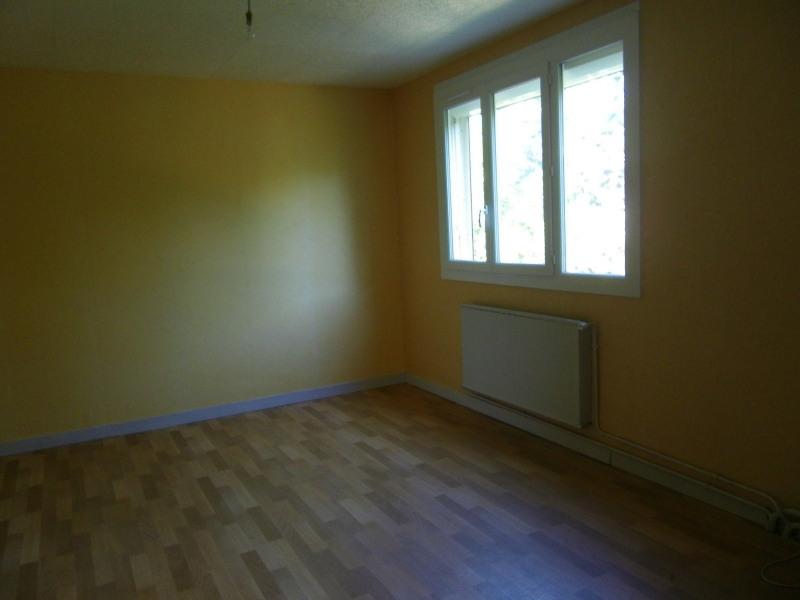 Rental house / villa Agen 620€ CC - Picture 4