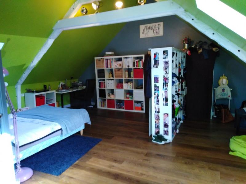 Vente de prestige maison / villa Combourg 588500€ - Photo 5