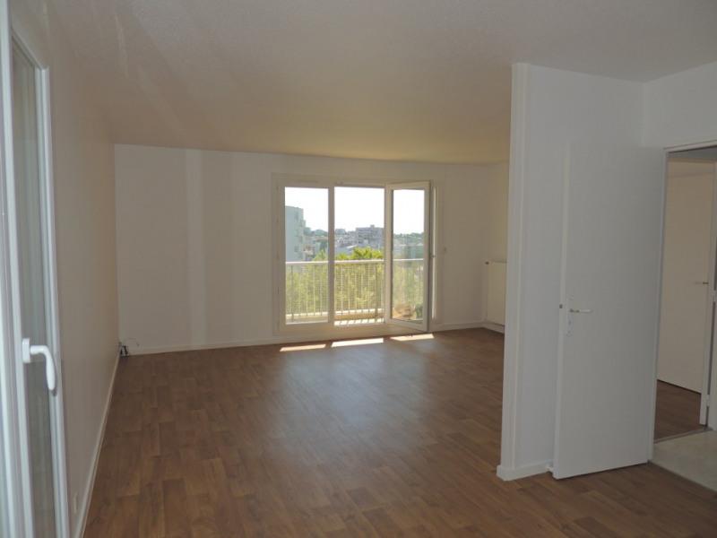 Vente appartement Royan 208000€ - Photo 3