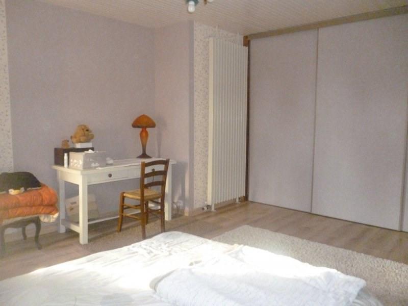Vente de prestige maison / villa Branderion 735000€ - Photo 9