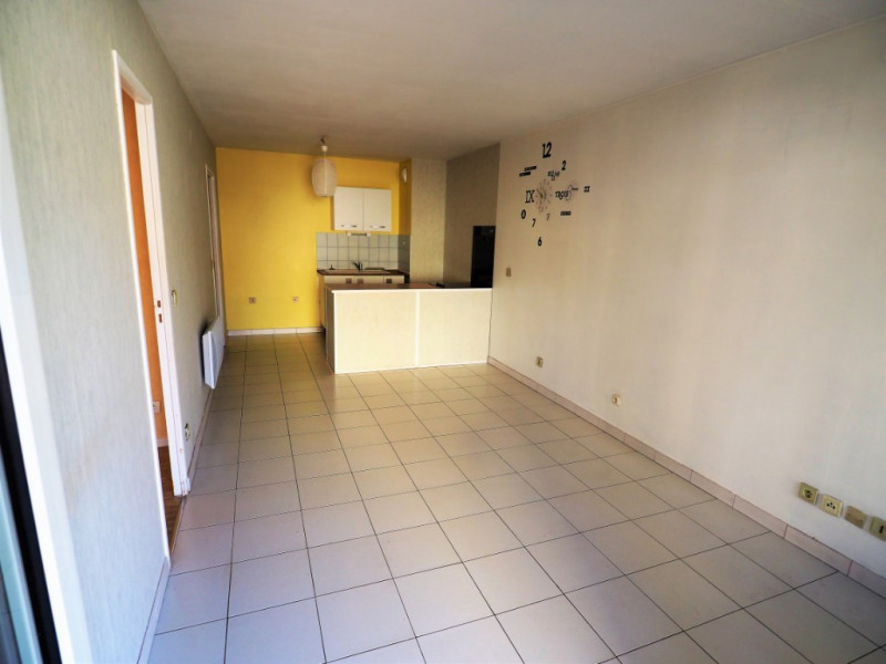 Vente appartement Melun 112 000€ - Photo 4