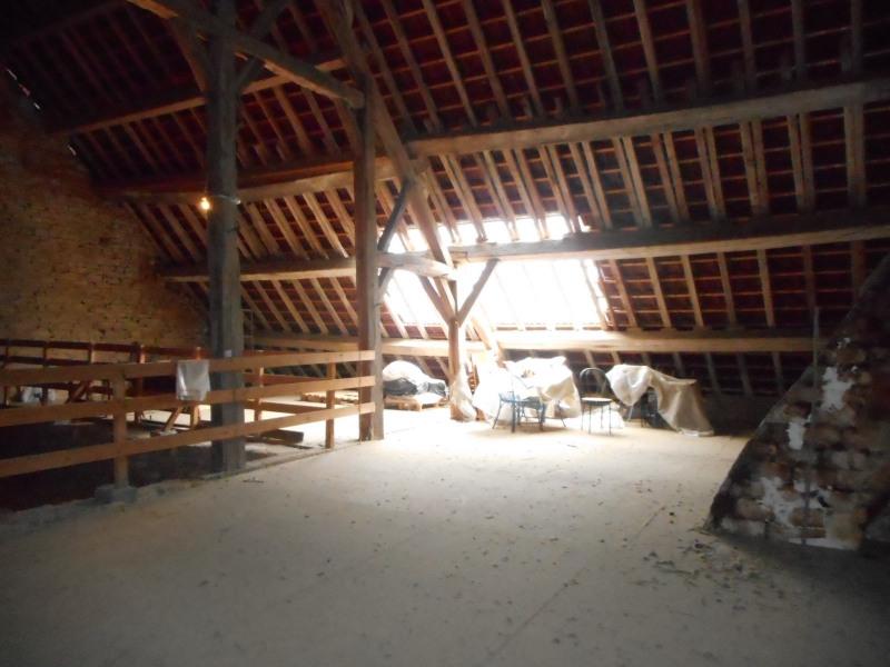 Vente maison / villa L'étoile 145600€ - Photo 10
