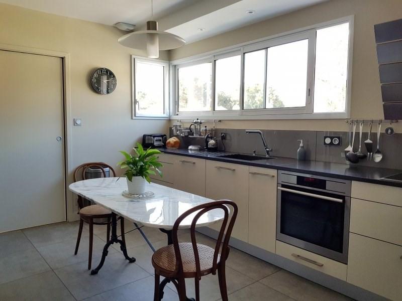 Deluxe sale house / villa Chateau d olonne 845000€ - Picture 12