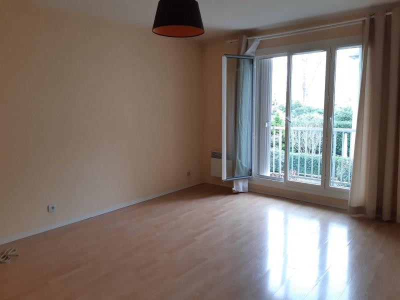 Vente appartement Deuil-la-barre 137300€ - Photo 4