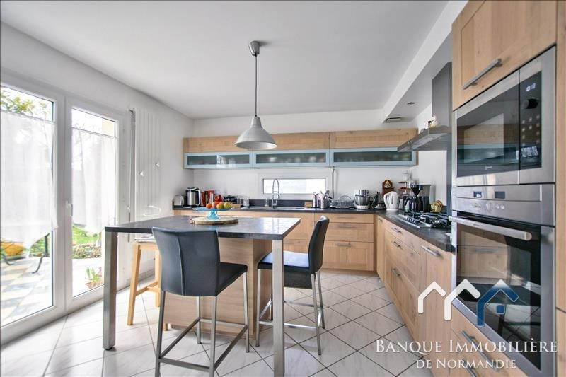Vente maison / villa Caen 399 000€ - Photo 6