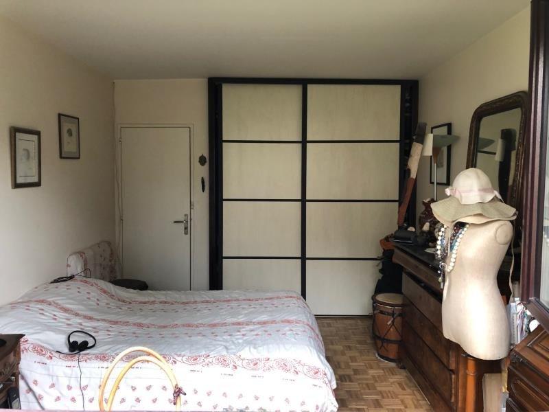 Vente appartement Gentilly 389000€ - Photo 6