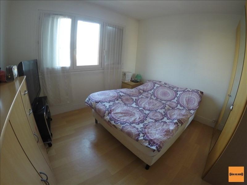 Vente appartement Champigny sur marne 169000€ - Photo 4