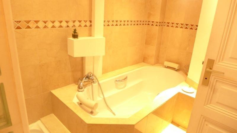 Sale apartment Noisy le sec 239300€ - Picture 7