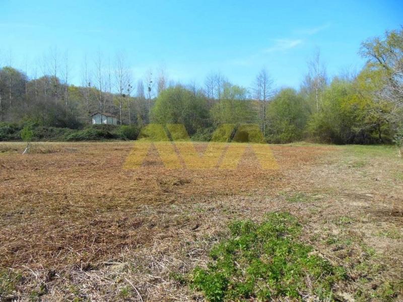 Vente terrain Sauveterre-de-béarn 66000€ - Photo 3
