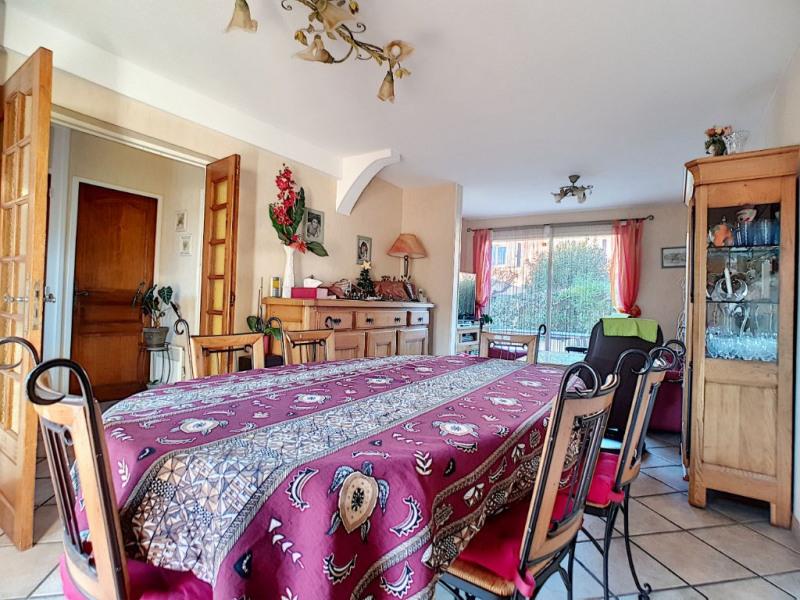 Venta  casa Les pennes mirabeau 342500€ - Fotografía 2