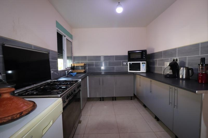 Sale house / villa Carpentras 306700€ - Picture 10