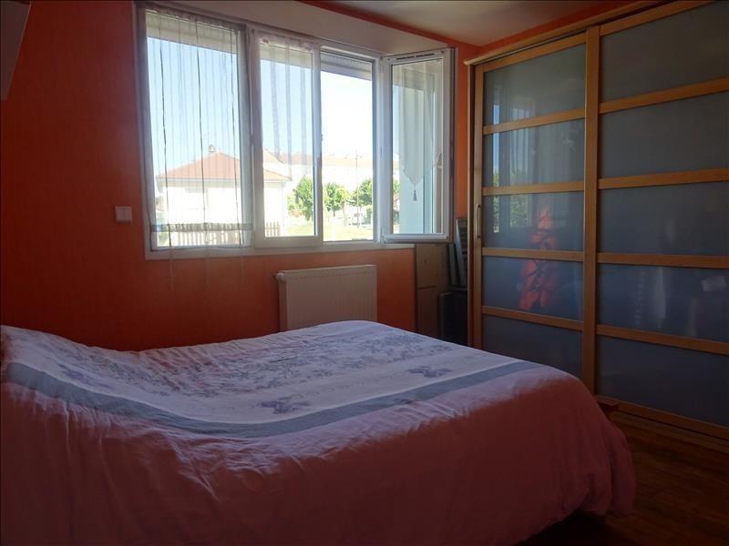 Vente appartement Arcis sur aube 68500€ - Photo 8