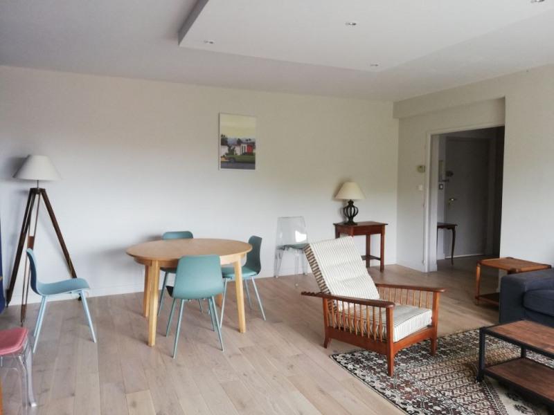 Rental apartment Toulouse 940€ CC - Picture 3