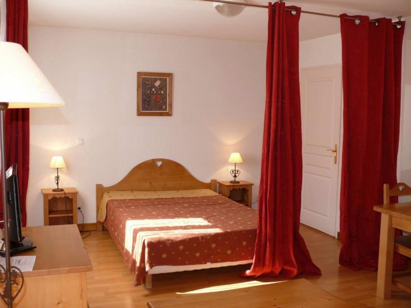 Vente appartement Giez 107000€ - Photo 4