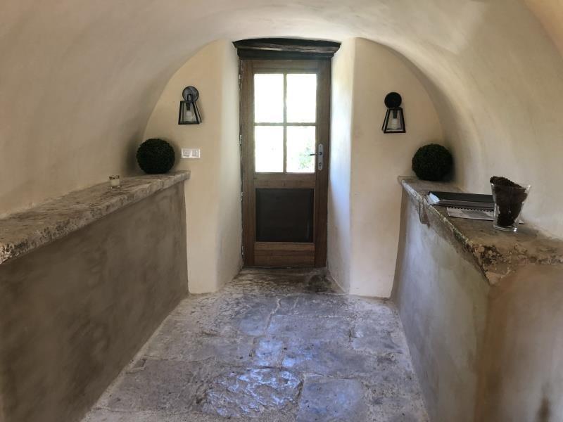 Sale house / villa Rignac 270000€ - Picture 10