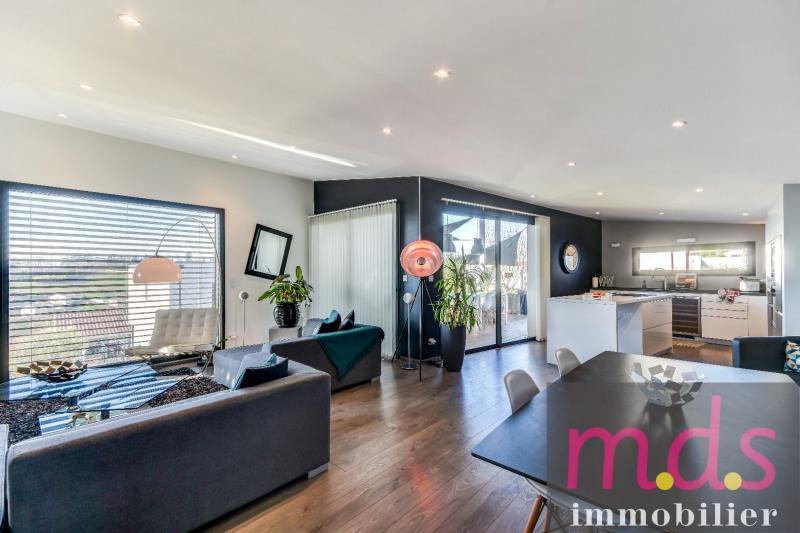 Deluxe sale house / villa Montastruc-la-conseillere 474000€ - Picture 4