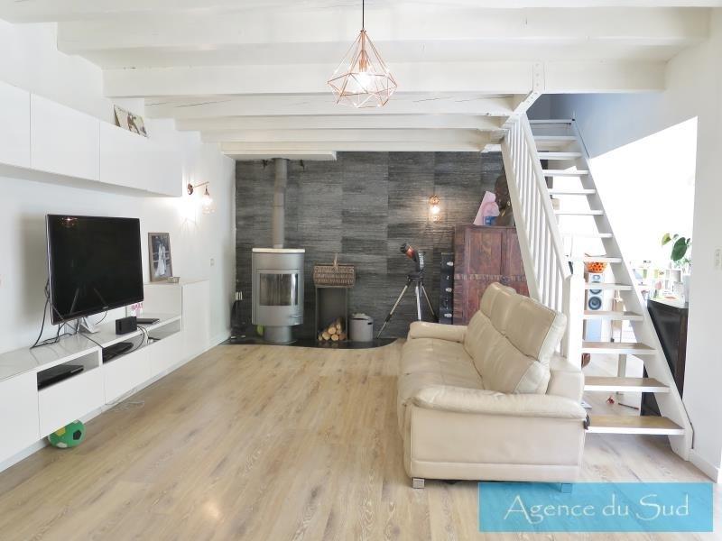 Vente maison / villa St zacharie 379000€ - Photo 1