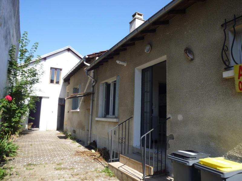 Vente maison / villa Vichy 81000€ - Photo 1