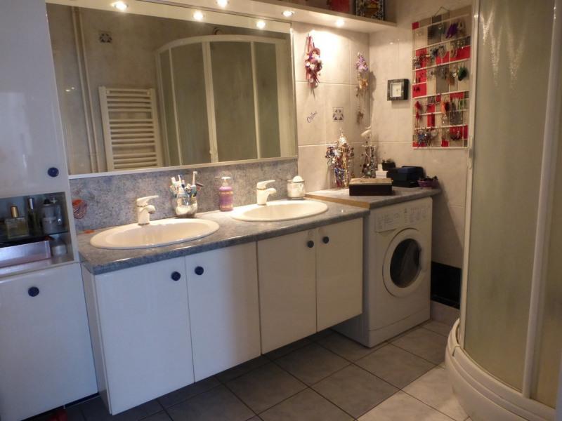 Vente appartement Vienne 175000€ - Photo 7