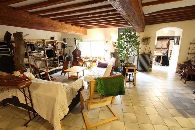 Vente appartement Givors 189000€ - Photo 4