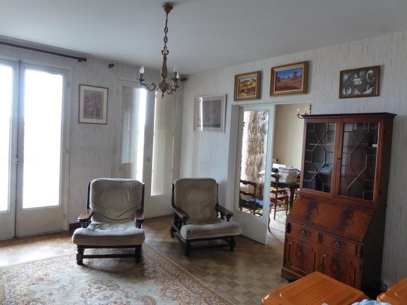Vente appartement Montauban 138000€ - Photo 2