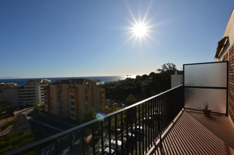 Vente appartement Bastia 199000€ - Photo 2