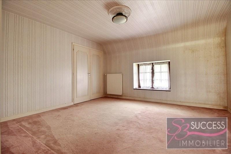 Sale house / villa Nostang 329500€ - Picture 6