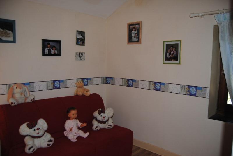 Sale house / villa Carcassonne 189000€ - Picture 11